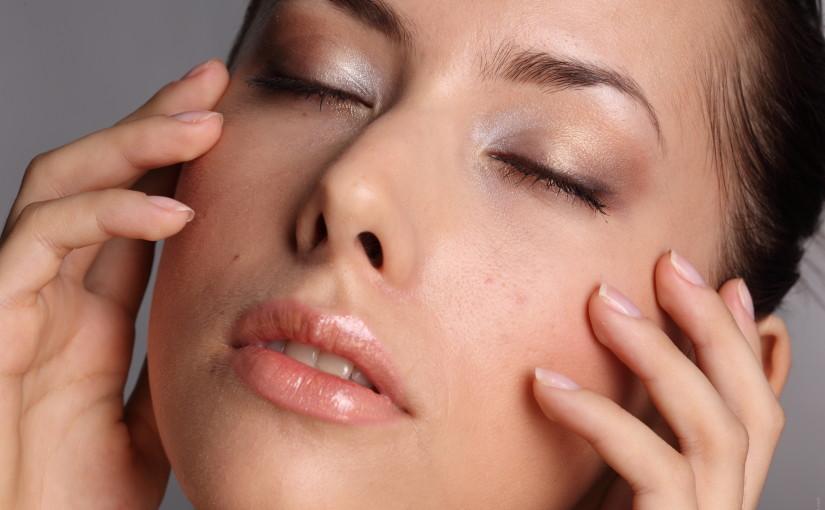 Fachowość, elegancja i dyskrecja – plusy stosownego gabinetu kosmetycznego