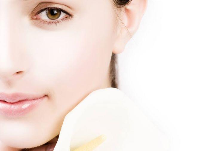 Dorodna skóra – dobre (pielęgnowanie|dbanie|troszczenie się} to podstawa