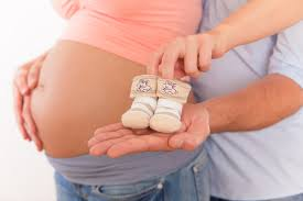 Niepłodność u pań oraz panów, trudności z zajściem w ciążę