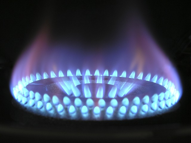 Dobry piec gazowy – gdzie szukać porady