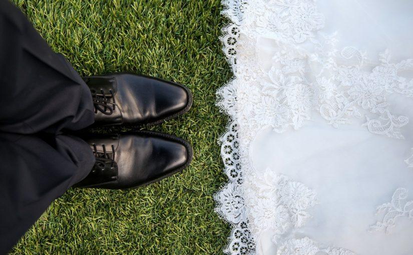 Wyjątkowa uroczystość weselna – jak się do niej odpowiednio przygotować