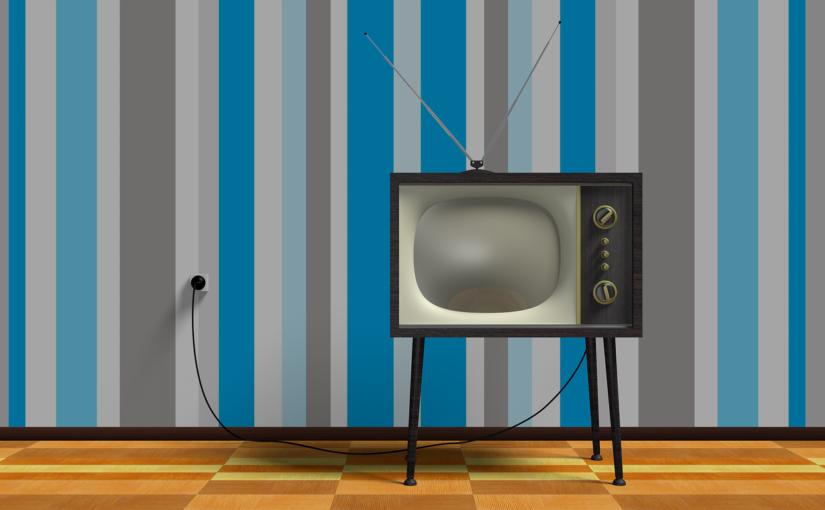 Rodzinny spokój przed telewizorem, czy też niedzielne filmowe popołudnie, umila nam czas wolny oraz pozwala się zrelaksować.